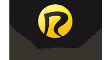 Rammerstorfer Logo